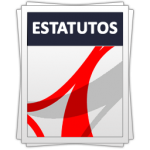 estatutos