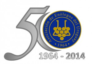 logo50aeu